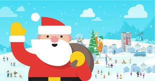 santatracker.google.com/village.html