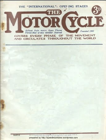 http://issuu.com/speedtracktales/docs/isdt1921-motorcycle19210818-?e=6244848/4993722