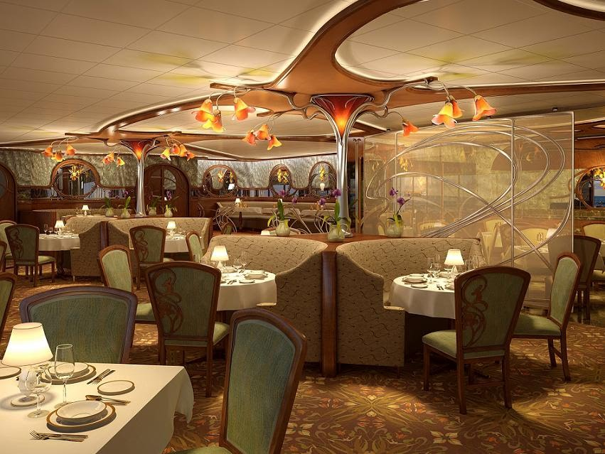 Remy Disneys Dream Makers : Remy20Main20Dining20Room from sites.google.com size 851 x 639 jpeg 117kB