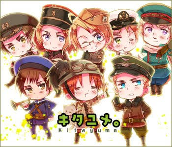 Axis powers allied forces marianne bonnefoy hetalia fanpage axis powers allied forces publicscrutiny Images