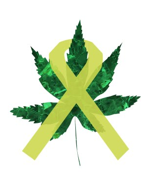 "an analysis of marijuana for aids study Patterns of marijuana use among patients with hiv/aids study protocol and data ""medical marijuana use"" was defined in this analysis as the use of."