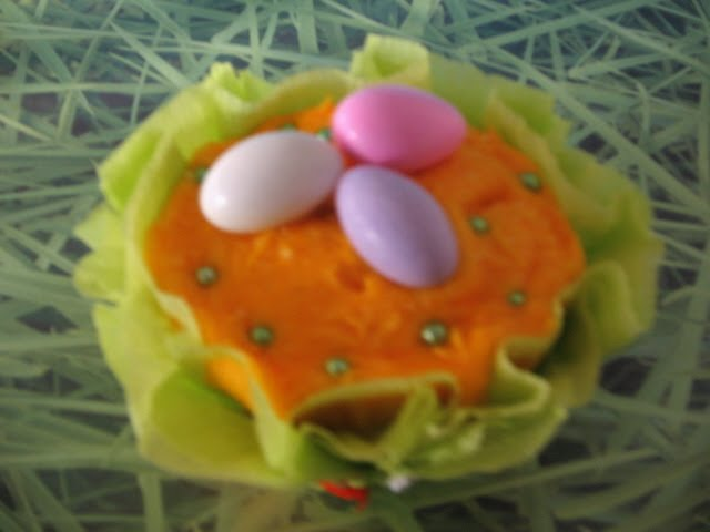 mini cupcakes for easter. mini cupcakes for easter. Strawberry Cupcakes Mini; Strawberry Cupcakes Mini