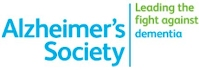 https://www.alzheimers.org.uk/info/20053/research_projects/796/developing_a_test_to_improve_diagnosis_of_different_forms_of_dementia