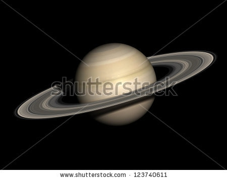 ringed-planet-saturn