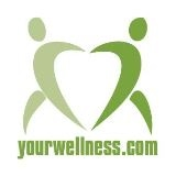 Your Wellness Magazine