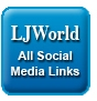 World Company Social Media Directory