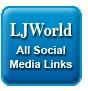 World Company Social Media Directory