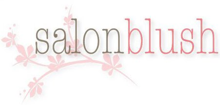 Salon Blush