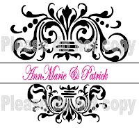 Need a monogram photo 4