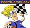 Boardgame Geek