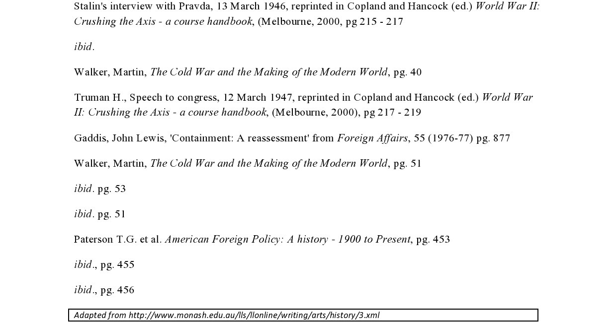 developing a speaking and writing curriculum martin molden appendix 2 1 owen s history essay