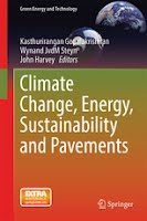 http://www.springer.com/energy/renewable+and+green+energy/book/978-3-662-44718-5