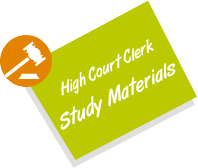 https://sites.google.com/site/maruguj4/high-court-assistant-clerk-peon-stenographer-study-materials-2014