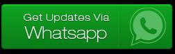 http://www.marugujarat.in/whatsapp-alerts