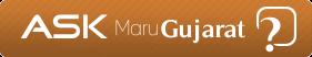 http://www.ask.marugujarat.in/
