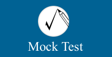 http://gpsc.marugujarat.in/mock-test