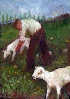 Shear Joy