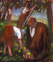 The Cider Makers
