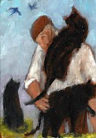 https://sites.google.com/site/maryedwardspaintings/paintings/The%20Man%20Who%20Loves%20Cats%20-%20Mary%20Edwards%20-%20Oil%20-%205x7.5in.jpg?attredirects=0