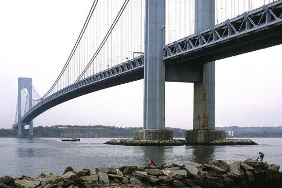 verrazano-narrowsbridge - maryhmccarthy