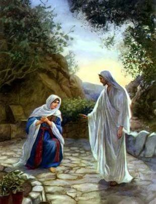 Finding the True Mary Magdalene | Christian Bible Studies