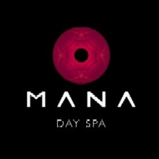 masaż tajski, kursy masazu zdrowie, uroda, kursy masazu tajskiego, masaz tajski kurs, tajska medycyna naturalna, tajskie spa warszawa
