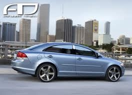 volvo S50 - cars for sale online