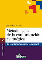 https://sites.google.com/site/massoniestrategia/libros/amarillo