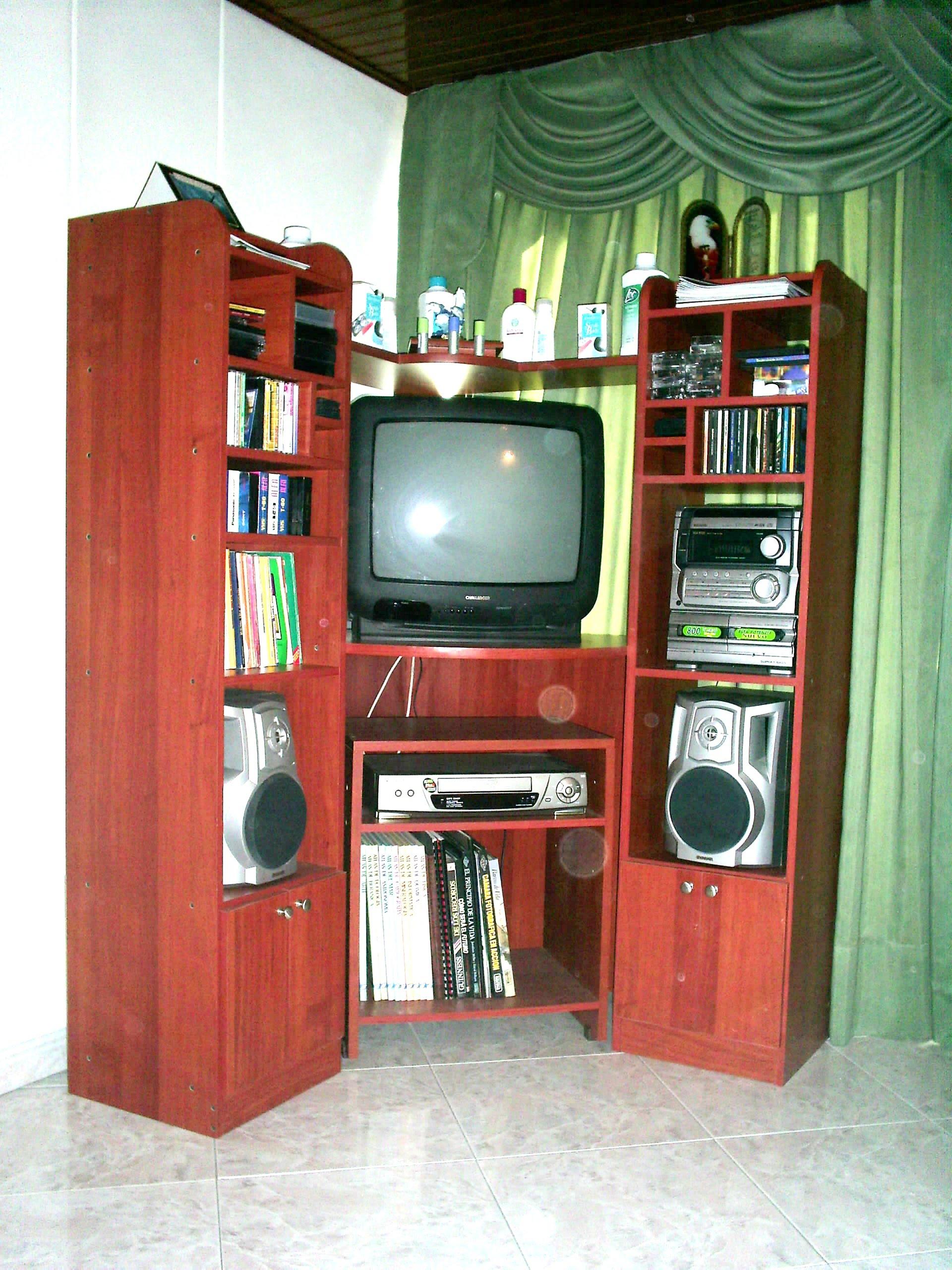 Anuncios Materialesamway # Muebles Equipo De Sonido