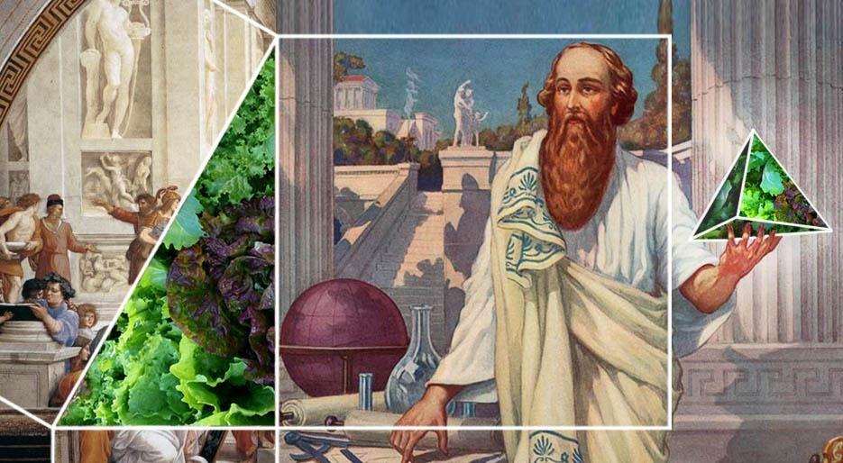 Bildergebnis für Pythagoras bilder