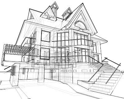 domus additionally Mathemagic together with apprendre a dessiner des meubles further  together with kids tree house drawing. on house plan ma