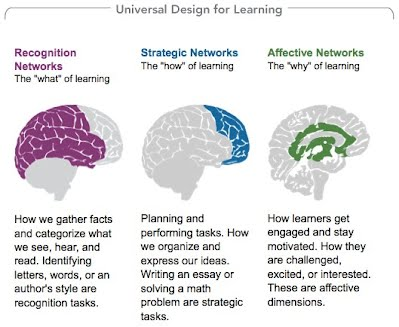 Universal Design For Learning Udl Mathteachermrtorres