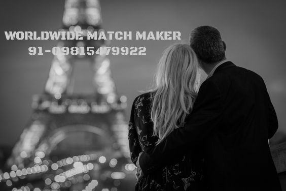 Marriage match making sites