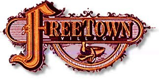 http://www.freetownvillage.org/Freetown/Welcome.html