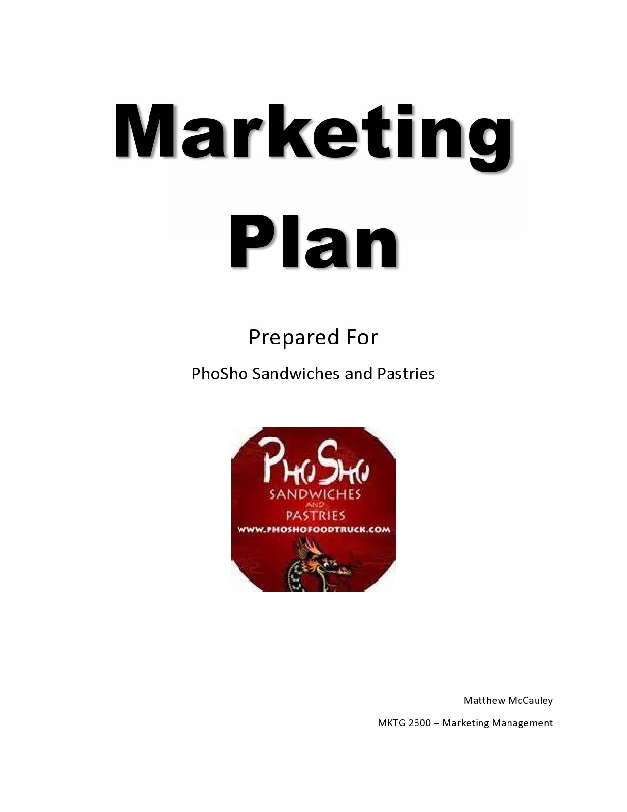 marketing plan for nissin foods Marketing e publicidade atual: nissin foods anterior: dabur india ltd, subhiksha trading services ltd,  nissin foods julho de 2012 – o momento (6 anos) up west.