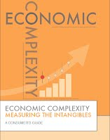 https://itunes.apple.com/us/book/economic-complexity-measuring/id855100721?mt=11