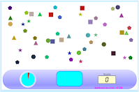 http://www.mathsisfun.com/numbers/estimation-game.php