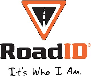 https://www.roadid.com/