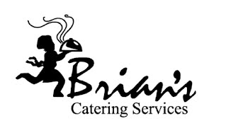 Brian's Catering
