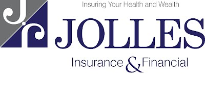 Jolles Insurance & Financial