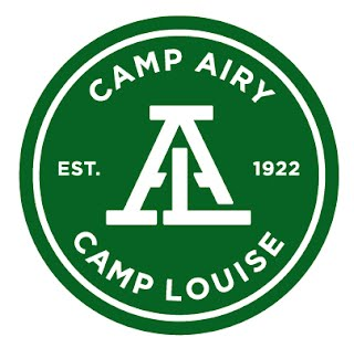 http://airylouise.org
