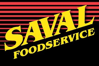 http://www.savalfoodservice.com/