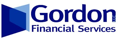 http://www.gordonfinancialservices.com