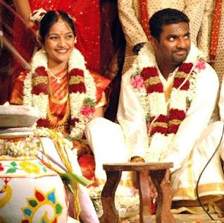 Srilankan Cricketers Wife Girl Freinds Couples