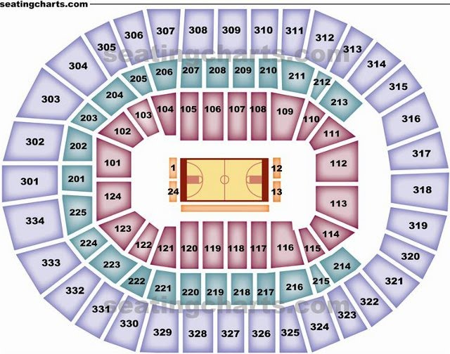 Dallas mavericks seating chart mavericksseatingchart com