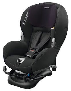 Maxi Cosi Pria 70 Vs 85 Child Weight Limit Features Price Pros Cons Compared
