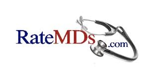 http://www.ratemds.com/doctor-ratings/2431913/Dr-MAX-WINTERMARK-CHARLOTTESVILLE-VA.html