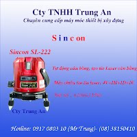 https://sites.google.com/site/maycanmuclasera/home/may-can-muc-sincon-sl-222