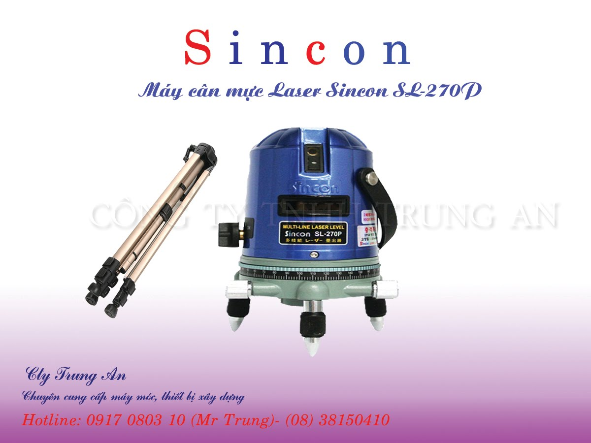 https://sites.google.com/site/maycanmuclasera/home/may-can-muc-laser-sincon-sl-270p