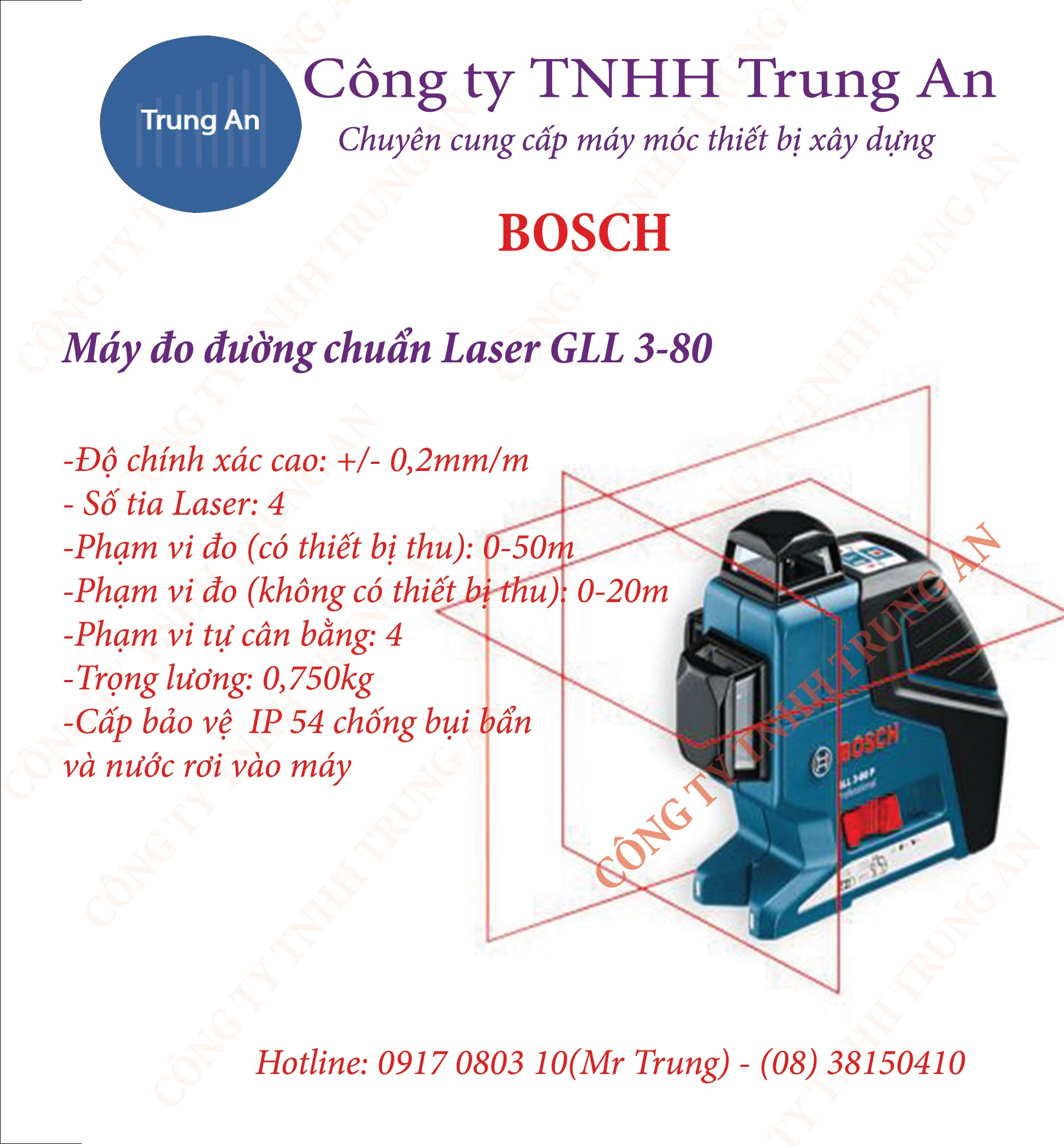 https://sites.google.com/site/maycanmuclasera/home/may-can-muc-laser-bosch-gll-3-80